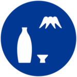 静岡の地酒セレクトブランド「富士の酒」